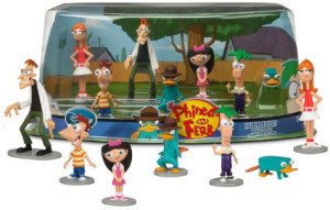 Phoneas_Ferb_toy_set_